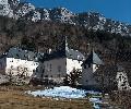 Monastère de la Chartreuse